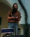Folkfest - srpen 2006